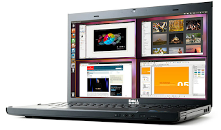 Ubuntu: ripristinare la configurazione dei font di default