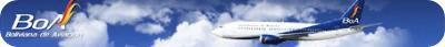 boa-boliviana-de-aviacion-ciudad-de-cochabamba-bolivia