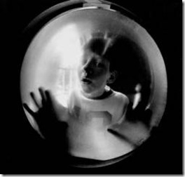 Des choses de grands [http://fantomatik75.blogspot.com/2009/07/dream-collector-arthur-tress.html]