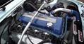 Lada-Silvia-Wagon-Carscoops_06
