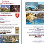 Viaggio a Malta.jpg