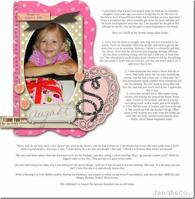 stella fourth birthday 2 copy