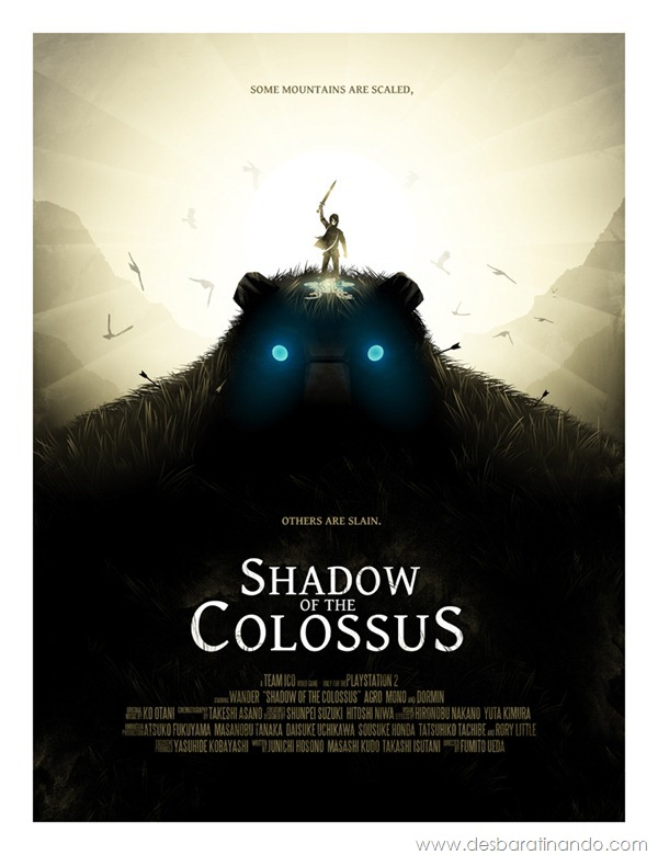 shadow_of_the_colossus_by_iwilding-desbaratinando