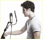 darren-criss-secret-recording-session-in-la23-11-2010
