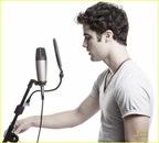 darren-criss-secret-recording-session-in-la23-11-2010