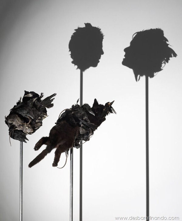 esculpindo-sombras-desbaratinando (5)