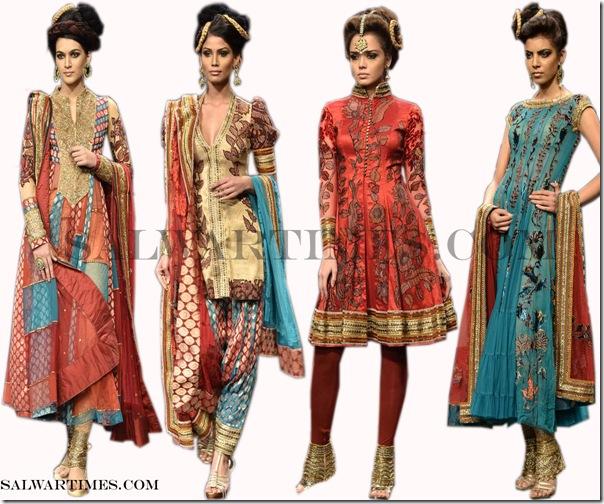 Designer_Neeta_Lulla_Salwar_Collection