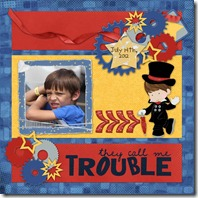 Mitchell_2012-07-14_TheyCallMeTrouble web