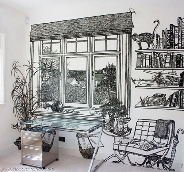desenhos-parede-caneta-pincel-desbaratinando (7)