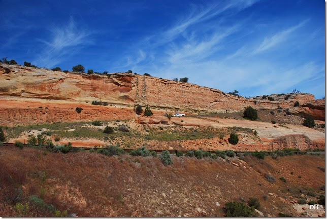 06-02-14 A Colorado National Monument (45)