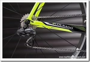 Colnago CX 1 Evo (3)