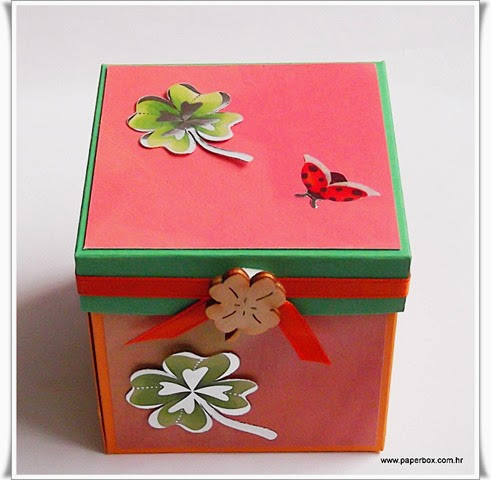 Kutija za razne namjene a (5)
