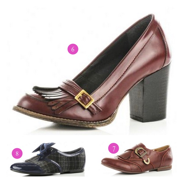 River-Island-Shoes-2