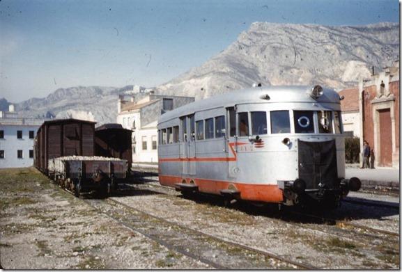 TrainCol (31)