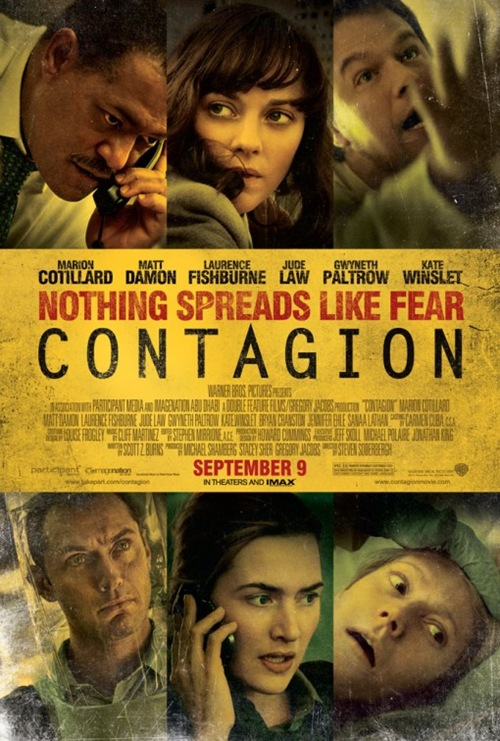 Contagion-Poster-8
