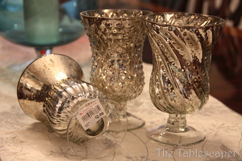 Jeweles 035