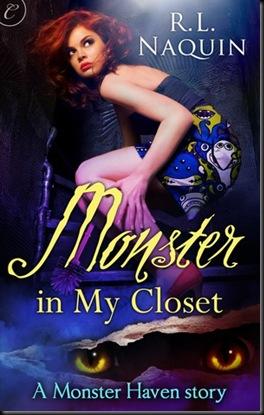 monsterinmycloset