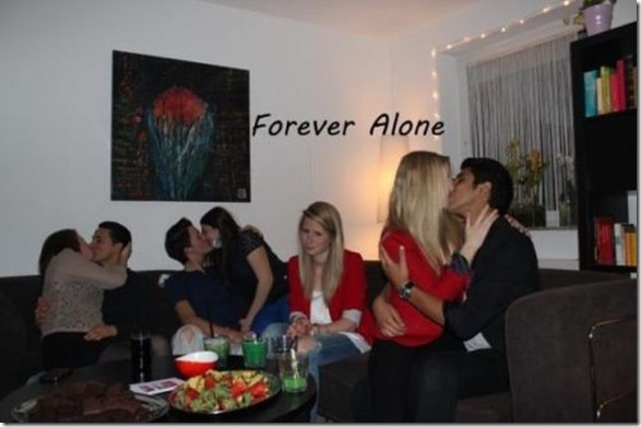 forever-alone-12