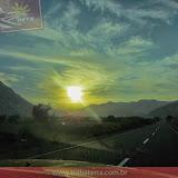 Arica - Parque Nacional Lauca  (11 de 48).jpg