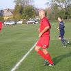 Aszód FC - Nagymaros FC 2012.11.11 019.JPG