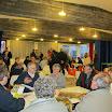 8feb2015 ledenvergadering NP Kortrijk (35).JPG