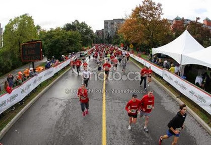 Army Run 2013 3