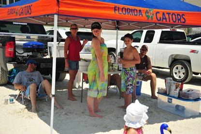 Beach 2011 196