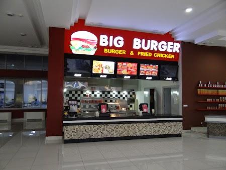 33. Fast food in Uzbekistan.JPG