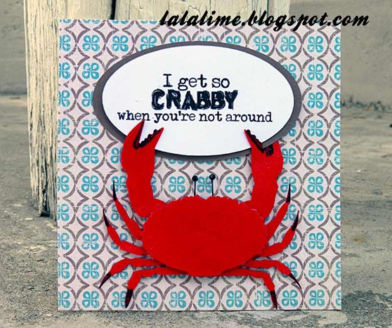 Crabby-Card-full_Barb-Derksen