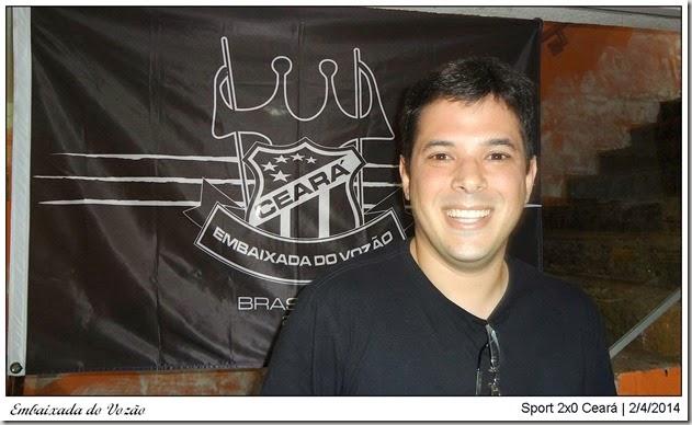 EV 2013 - Diego Braga