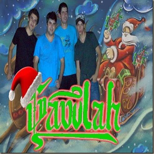 tavulah-feliz-natal-papai-noel-rock-de-natal-espirito-natalino-