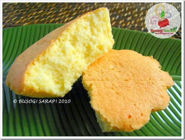 BETTY Q'S BASIC CHIFFON CAKE © BUSOG! SARAP! 2010 (2)