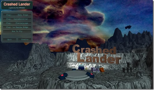 CrashedLanderv099a-Windows 2013-03-15 19-05-11-28