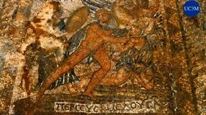 Mosaicos-romanos-mitos-griegos1