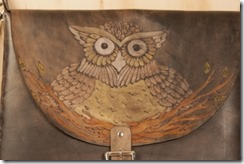 owl musette 4 (375x250)