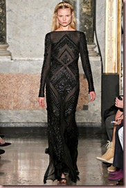 emilio_pucci___pasarela__617288418_320x480