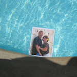 2009 - Punta Cana (Flat Robertsons)