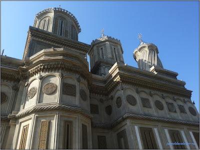 Manastirea Curtea de Arges - detaliu.jpg