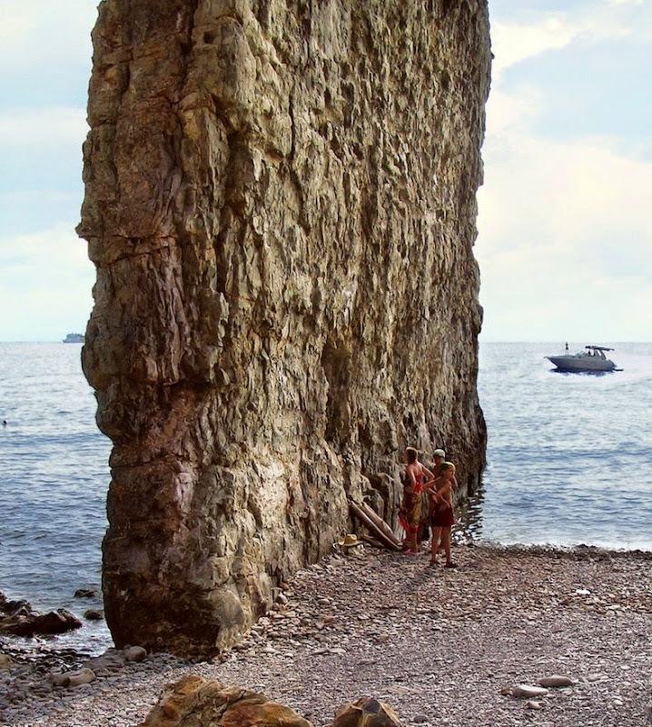 sail-rock-4
