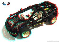 Lego_Technic_8880_Anaglyph