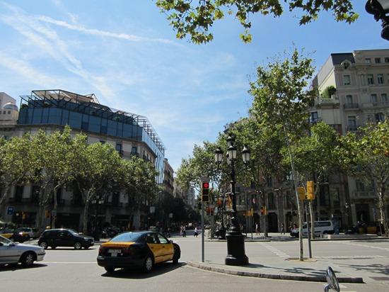 barcelona 567