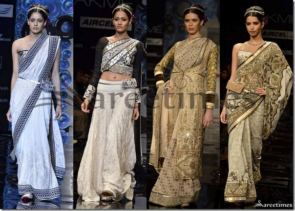 JJ_Valaya_Sarees_LFW_Winter_Festive_2011