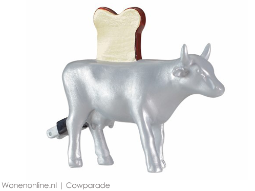 cowparade-02