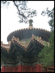 China, Beijing, Forbidden Palace, 18 July 2012 (18)