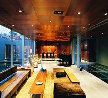 Diseño-de-interior-decoracion-salon-casa-moderna-arquitectura-contemporanea