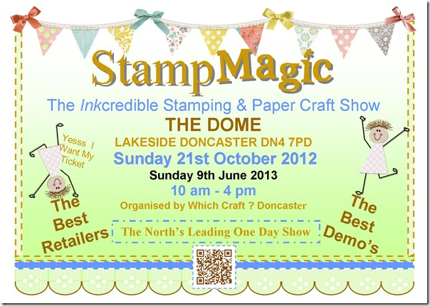 stamp_magic_autumn__2012