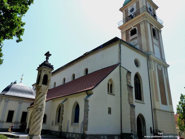 catedral-de-maribor.JPG