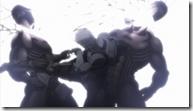 Terra ForMars - OVA - 01 (2).mkv_snapshot_20.27_[2014.08.25_16.33.27]