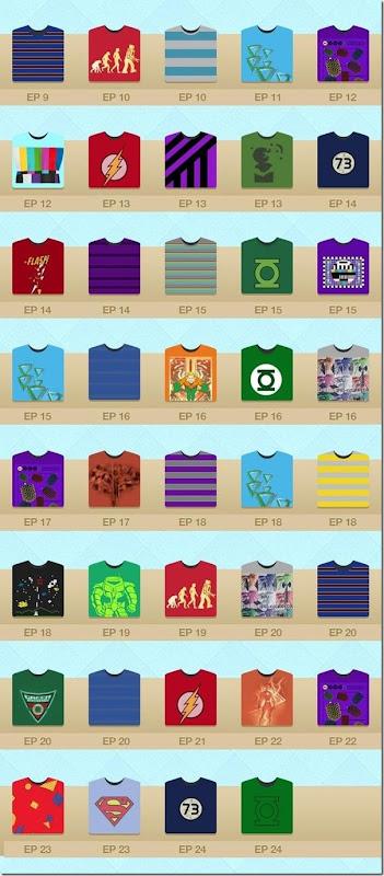 Camisetas de Sheldon Cooper (8)