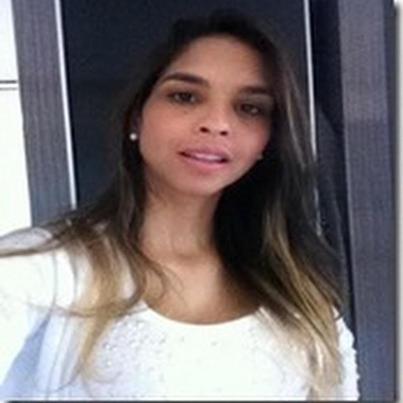 Solidariedade: Adriana Santos Araújo, vítima de acidente automobilístico está precisando da doação de sangue do tipo B negativo